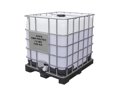 Kofa TMR Protect 7.0 IBC 1150 kg