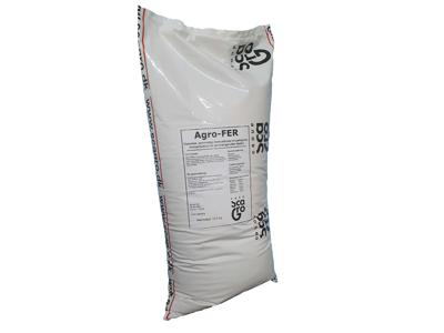 Agro-Fer 12,5 kg