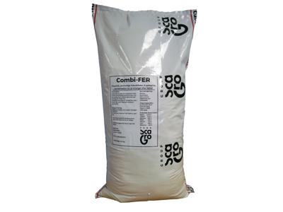 Combi-FER 12,5  kg