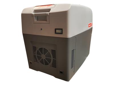 Unitron Climatebox 17 grader 15 eller 35 ltr.