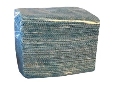 Kersia Malkeklude Blå 150 stk.
