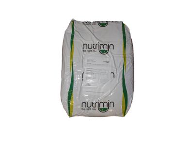 NutriVit E-50000 K3 Se 25 kg