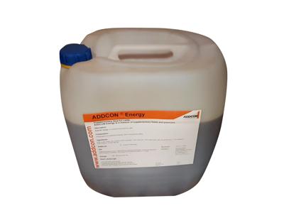 Addcon Energy 25 liter dunk