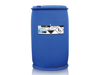 Hyproclor ED 230 Kg