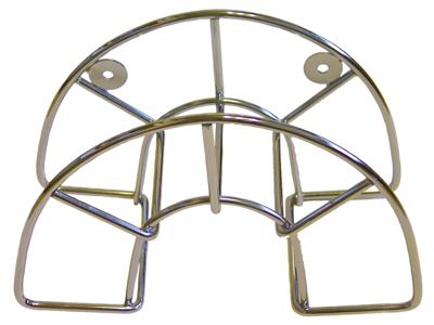 Slangeophæng Galv 50 cm