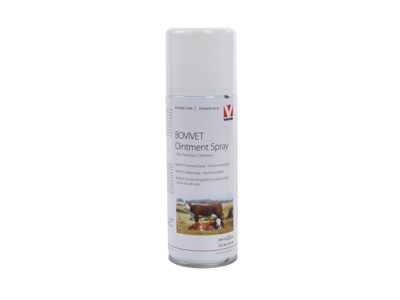 Sårsalve ointment zinkoxid 200 ml