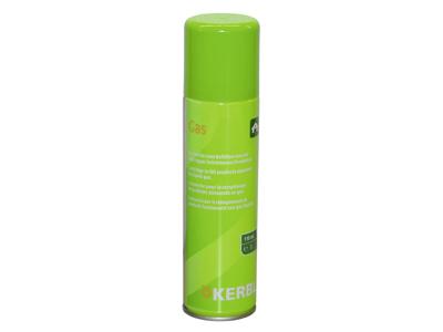 Gaspatron til GasBuddex gasafhorner 110 ml