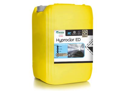 Hyproclor ED 25 Kg