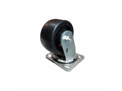 Corner wheel boarwagon Concact o max 1 pcs.
