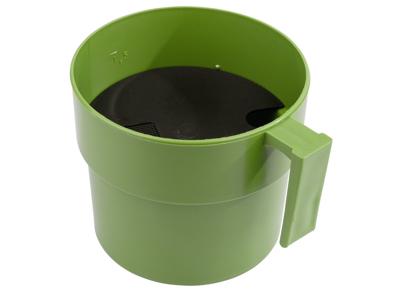 Strip Cup
