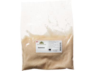 Gelatine ØKO 100 g