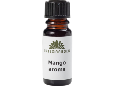 Mangoaroma 10 ml
