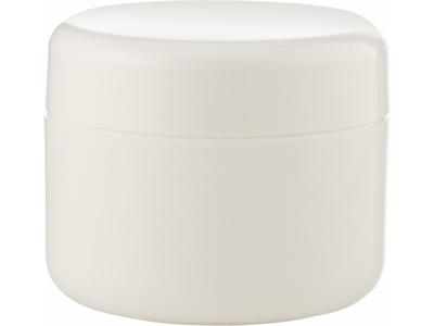 Venus krukke 50 ml