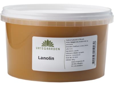 Lanolin 100 g