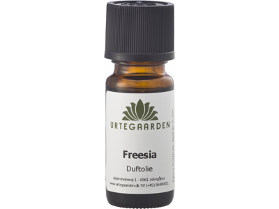 Freesia  duftolie