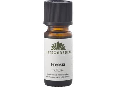 Freesia duftolie 10 ml