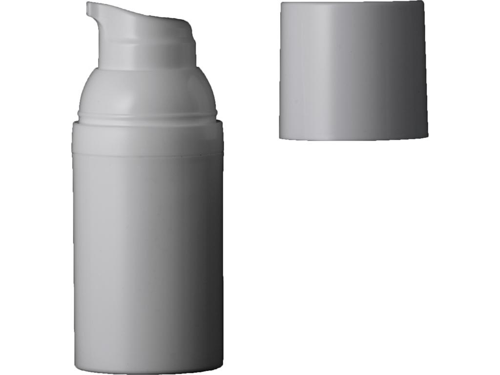Airless flaske 30 ml