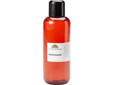 Rosenvand 250 ml