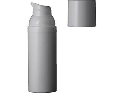 Airless flaske 50 ml