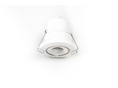 Digidim320 PIR Sensor