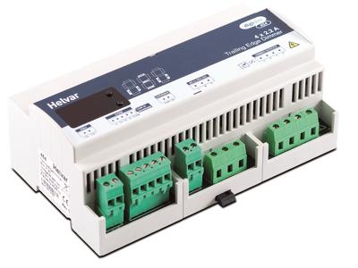 digidim454 Bag/Forkantlysdæmper, 4x500W