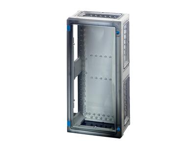 ENYSTAR Modulsystem op til 250A - IP66
