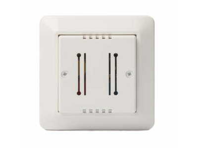 AD232 akustisk detektor
