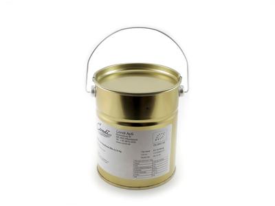 Honning Akacie Øko á 2,5 kg