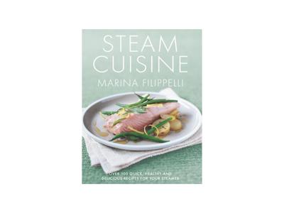 Steam Cuisine