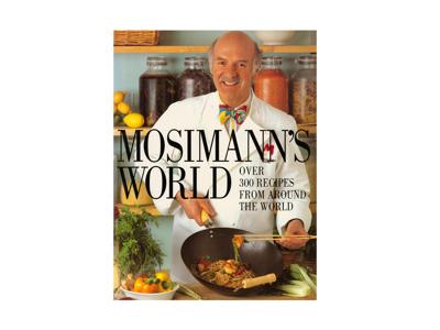 Mosimann's World
