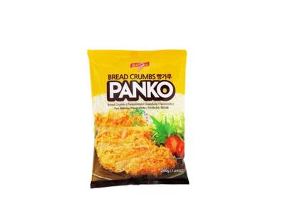 Panko (Bread Crumbs) 200 gr