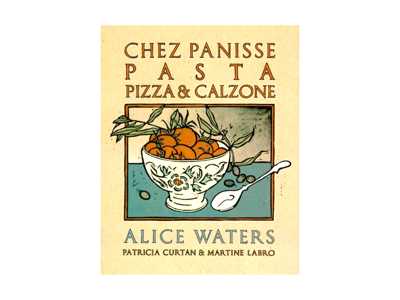 Pasta, Pizza & Calzone