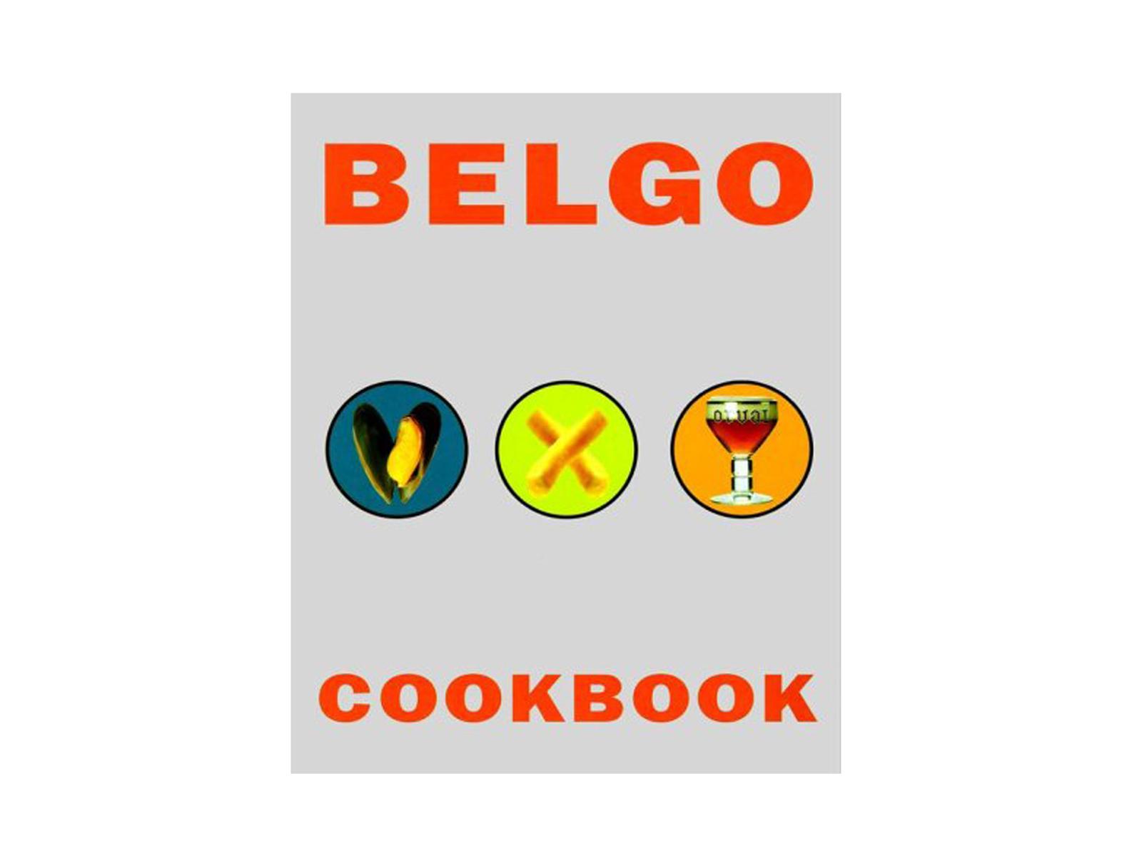 Belgo Cookbook