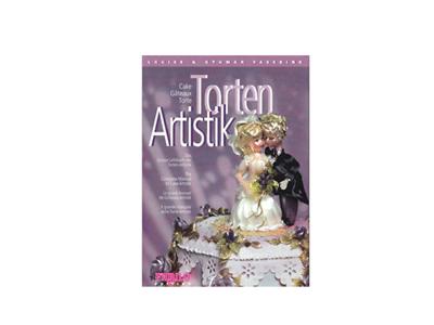 Torten Artistik/Cake Artistik