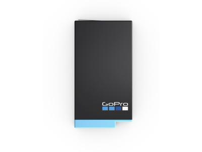 GoPro MAX - Genopladelig batteri