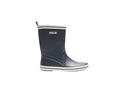 MOLS - Markets Rubber Boot - Gummistøvler - Blå