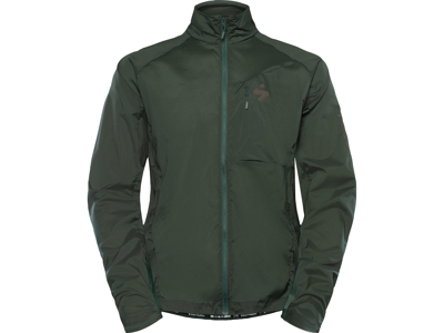 Sweet Protection Hunter Wind Jacket - Cykeljakke - Grøn