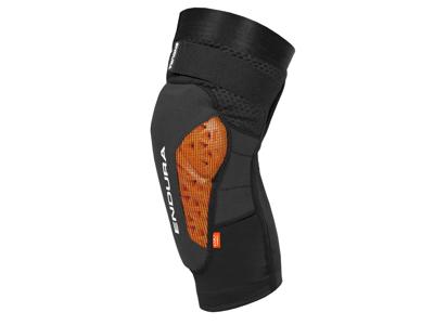 Endura MT500 Lite Knee Pads - Knæbeskytter - Black