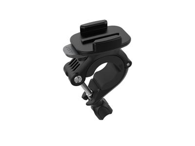 GoPro - Beslag til styr eller sadelpind