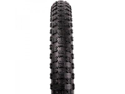 CST - BMX Dæk - Kanttrådsdæk - 20x2.125 - 35 PSI