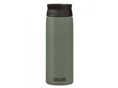 Camaelbak Hot Cap SST Vacuum - Termoflaske - 0,6 L - Moss