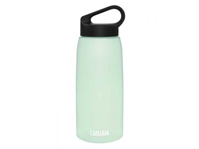 Camelbak Pivot Echo - Drikkeflaske - 1 L - Leaf
