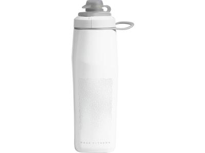 Camelbak Peak Fitness - Drikkeflaske - 0,7 L