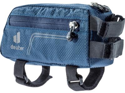 Deuter Energy Bag - Rammetaske - Midnight - 0,5 liter