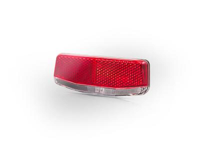 Spanninga Solo XB - Baglygte - LED