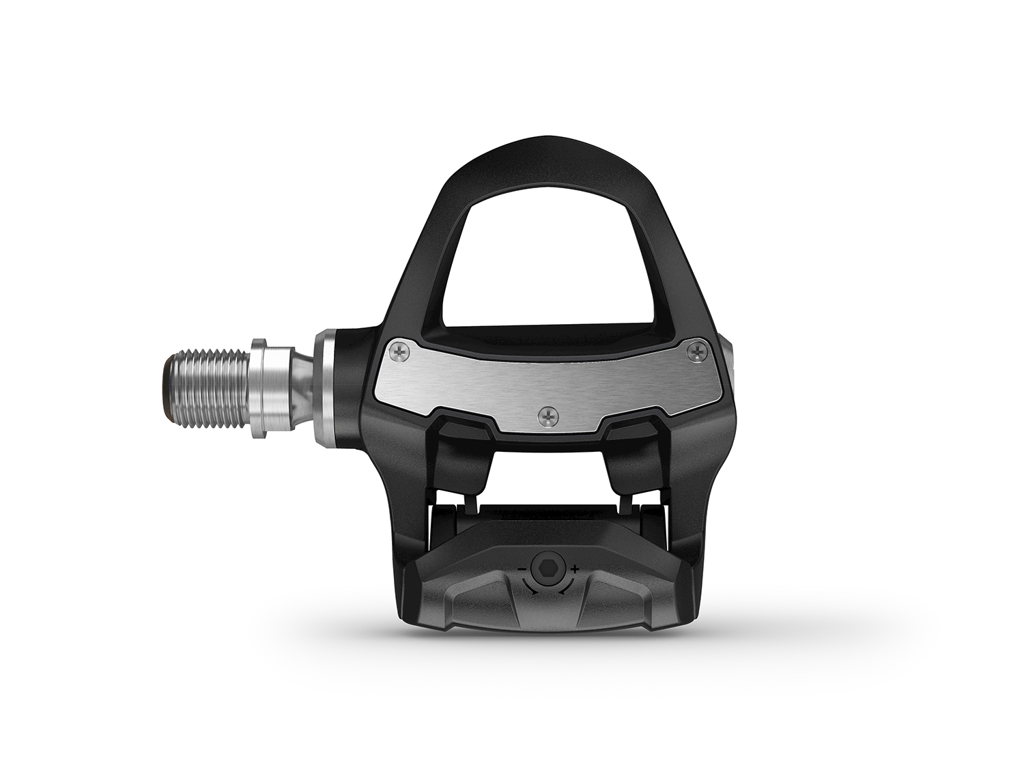 Garmin Rally RS100 Upgrade Pedal - Højre Pedal med Sonsor