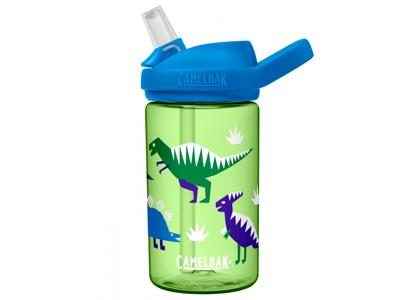CamelBak Eddy+ Kids - Drikkeflaske med motiv - 0,4 liter