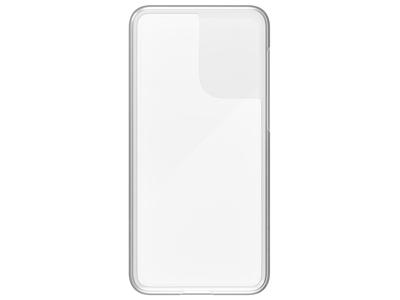 Quad Lock - Poncho Cover - Transparent