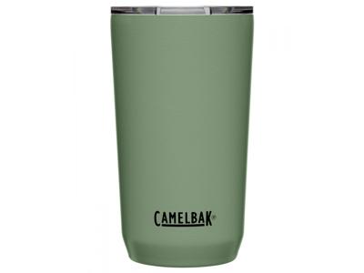Camelbak Tumbler SST Vacuum Insulated - Termokrus - 0,5 L - Moss