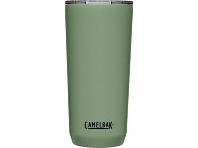 Camelbak Tumbler SST Vacuum Insulated - Termokrus - 0,6 L - Moss